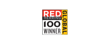 redherring 100winner BeNative